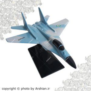 ماکت جنگنده میگ 29