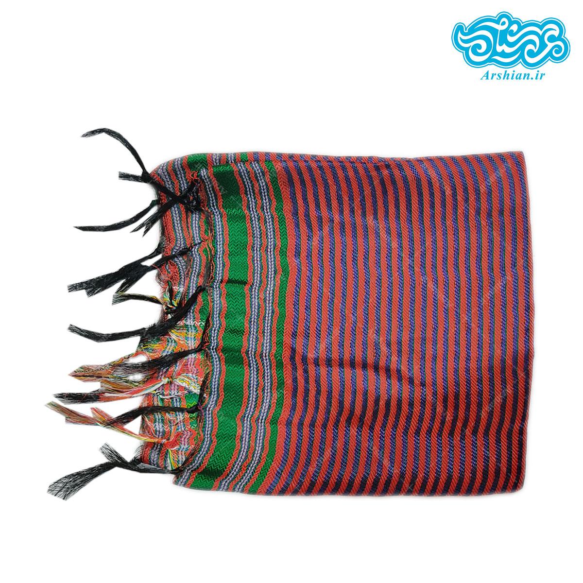 دستمال یزدی
