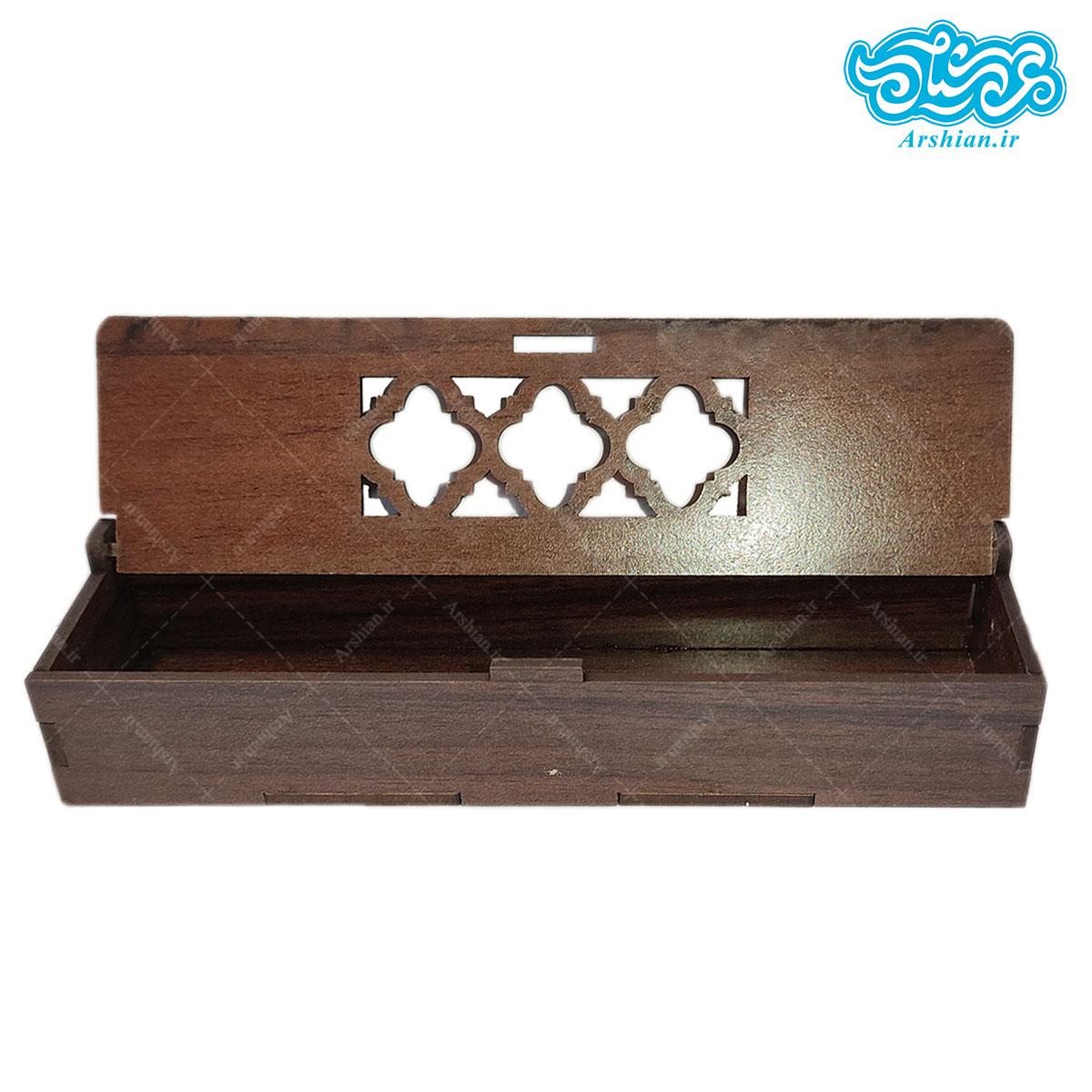 جعبه تسبیح کد 001